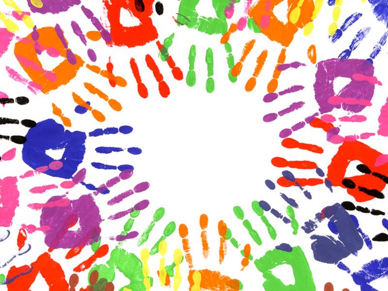 Formation interculturelle - Contexte Communication